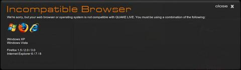 quakelive-incompatible-browser.jpg