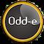 Odd-e